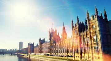 10 adımda Londra gezi rehberi