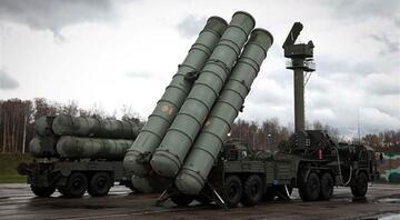 Hava savunma sistemi ihalesinde Rusyadan da teklif alınacak