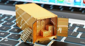 VMware, Photon platformunda Kubernetes'i bir servis olarak sunacak