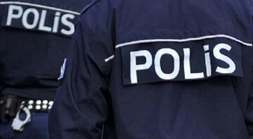Denizlide FETÖ operasyonu: 45 iş adamı gözaltında
