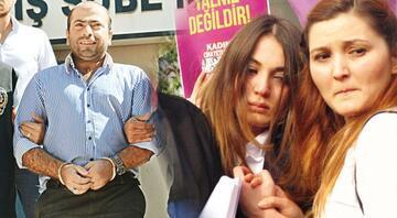 Abdullah Çakıroğlu gözaltına alındı, böyle dedi