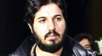 Yine Reza Zarrab serbest bırakıldı muamması