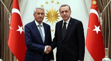 Avrupadan Ankaraya şikâyet ziyareti