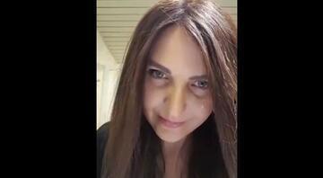 Sosyal medya Zeynep Yazıcının videosunu konuşuyor