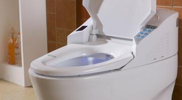 Google tuvaletlerin yerini gösterecek