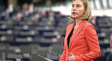 AP'de 'Türkiye ile müzakereleri dondurun' çağrısı