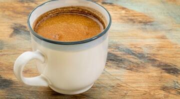 Ketojenik beslenmenin olmazsa olmazı: Kurşungeçirmez kahve
