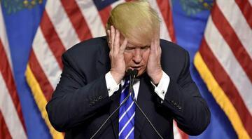 ABDli delege: Trumpa oy vermeyeceğim çünkü...