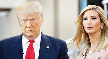 'Trump'ı başkan seçmeyin' baskısı