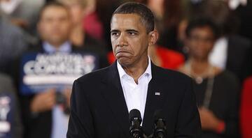 Obamadan Türk yetkililere yardım önerisi