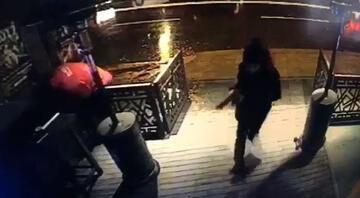 Reina saldırısında flaş detaylar…