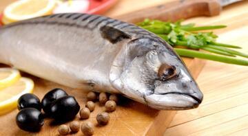 Balık pişirirken nelere dikkat edilmeli