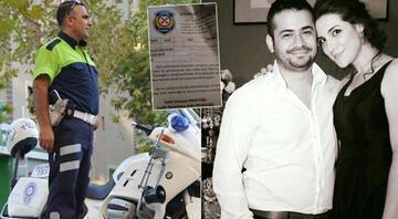 Kahraman polis Fethi Sekin şehit oldu, alçakların katliam planını önledi