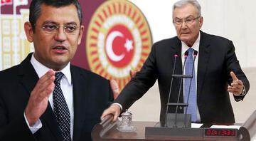 CHP Grup Başkanvekili Özgür Özel: Erken seçime tam destek veriyoruz