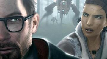 Half Life 3 geliyor mu İşte yapımcısından önemli açıklamalar