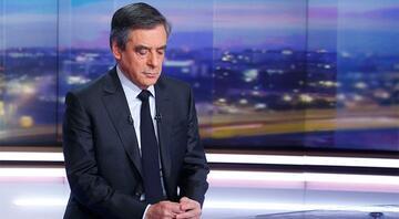 Fransada 3 bakana daha yolsuzluk suçlaması