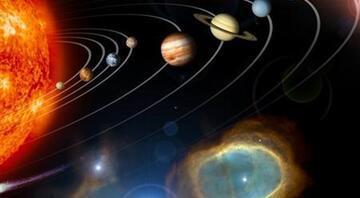 Güneş Sisteminin büyük sırrı çözüldü