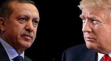 Türkiye ile ABD, Rakka ve El Bab için birlikte hareket edecek