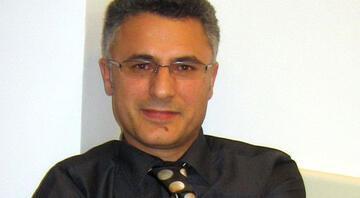 Osman Can'dan 'ihraç' çıkışı