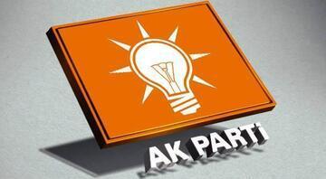 AK Partiden ihraç savunması: Peygamberler de hata yapmıştır