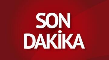 TSK açıkladı: 44 DEAŞlı terörist öldürüldü
