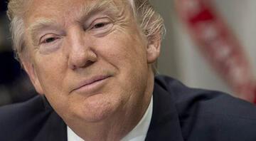 Beyaz Saray Muhabirleri Derneği yemeğine katılmayacak