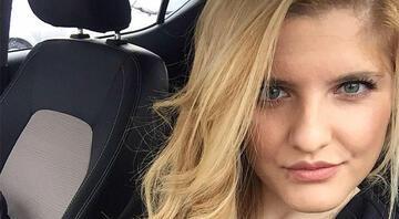24 yaşındaki Ceylan Timuroğlunu ağabeyi uykudan uyandırıp öldürdü