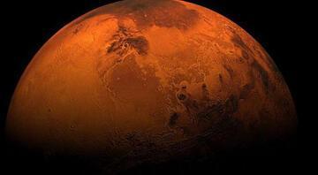 Marsa gitmek kanser yapıyor
