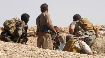 Terör örgütü PYD/PKK, Menbiçte sözde yönetim ilan etti
