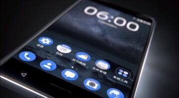Nokia 6ya işkence testi Bakın ne kadar dayanabildi