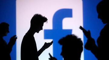 Facebooktan video nasıl indirilir İşte yolu