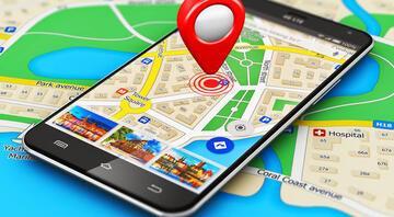 Google Mapse çok önemli güncelleme