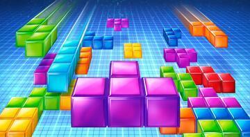 Tetris oynamak bu hastalıkları önlüyor