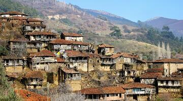 Terk edilse de yıkılsa da o hep bizim köyümüz: Lübbey / İzmir