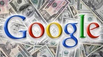 Google 720 bin TL dağıtacak; ancak kimse istemiyor