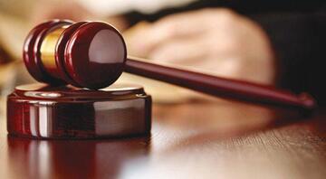 TÜRKSAT'ın bombalanması davasında yargılanan sanıktan darbe itirafları