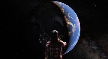 Google Earth 18 Nisanda tamamen değişiyor