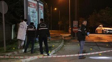 Son dakika... Gazi Mahallesinde dur ihtarına uymayınca ateş açılan araçtaki gençler konuştu