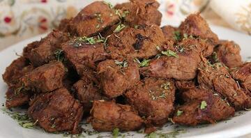 Trakya'da mutlaka yemeniz gereken 10 lezzet