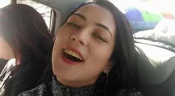 Gülizar'ın katil zanlısının ifadesi kan dondurdu