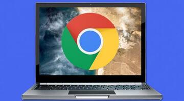 Google, Chromeda reklamları engellemeye mi başlıyor