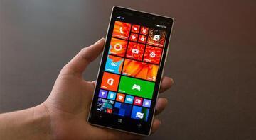 Microsoft Windows Phoneun fişini çekti