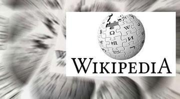 BTK Başkanından son dakika Wikipedia açıklaması