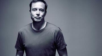 10 maddede yüzyılın dahisi Elon Musk
