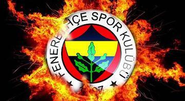 Fenerbahçeden olay açıklaması