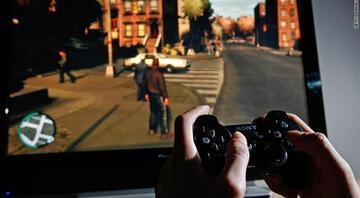 PlayStation oyun fiyatları düştü