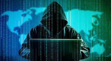 Fidye yazılımı WannaCry Kuzey Korenin saldırısı mı