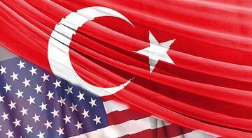 Türkiye ABDye nota verdi