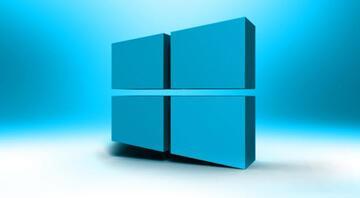 Windowsu çökerten güvenlik açığına dikkat