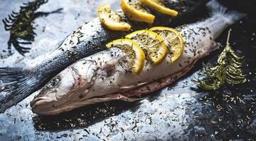 Hangi balık, hangi mevsimde tüketilmeli